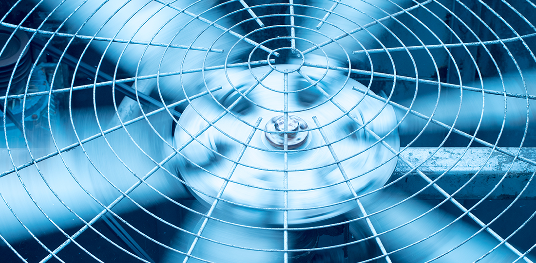 Indoor Experts HEating and Air Conditioning REPAIR
